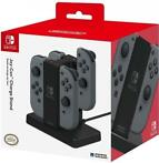 Hori Joy-Con Charging Stand (Nintendo Switch)