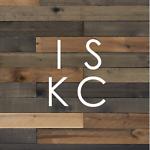 IntegritySales-KC