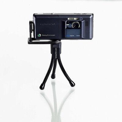 Штативы и моноподы Mini Tripod Camera