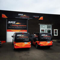 20% OFF | Window Tints | PPF | Vehicle Advertising Wraps |