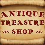 antique-treasure-shop