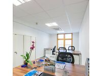 ► ► Paddington ◄ ◄ luxury BUSINESS CENTRE, great business address