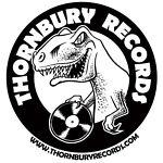 thornburyrecords