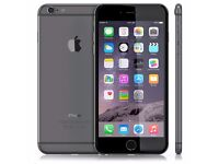 Apple Iphone 6s Plus 64gb Space Grey Bought from Apple With Receipt Under Warranty Boxed