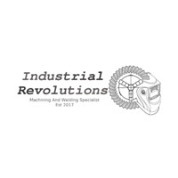 Machine shop and TIG welding / fabrication services