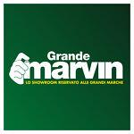 Grande Marvin