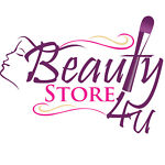 BeautyStore4u Cosmetics