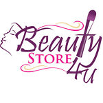 BeautyStore4u Cosmetics