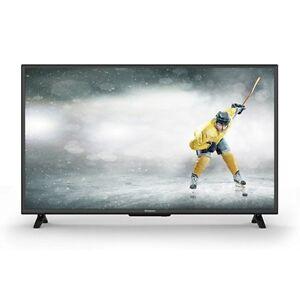 "SMART TV ~ Westinghouse 40"" LED 1080p FULL HD Smart TV"