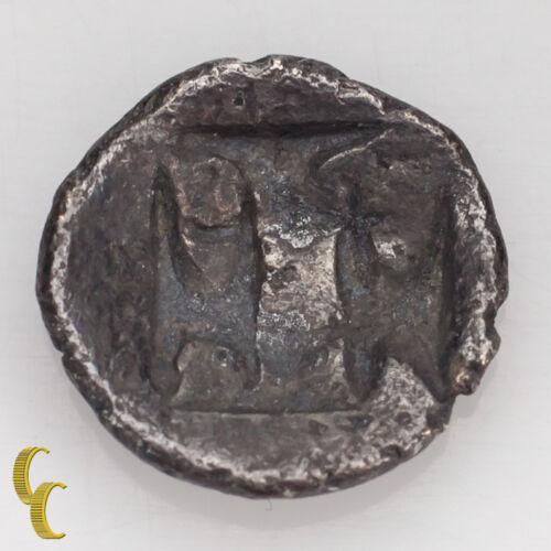 Java Empire of Majaphit AR Unit 1 gram