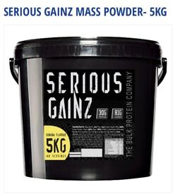 5kg whey protein for bulking up free delivery ,weights,Dumbbells