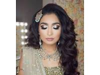 Models wanted | Makeup artist