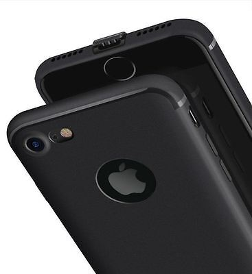 Premium Anti Skid Soft Silicone Back Cover Case for Apple iPhone 5 / iPhone 5S for sale  DELHI