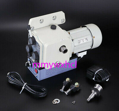 1x Milling Machine Part X Axis Automatic Power Feed For Vertical Turret Mill New