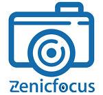 zenicfocus
