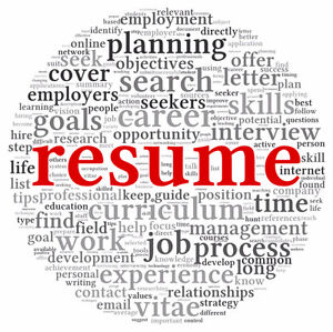 Certified Resume and Cover Letter Writing Service Kitchener / Waterloo Kitchener Area image 2