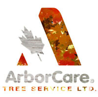 Landscape Labourers and Certified Arborists