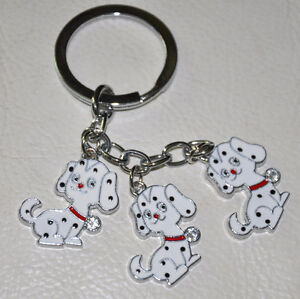 SALE: NEW Character Keychains --> $1 EACH or all 20 for $15