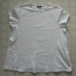 XL Maternity top