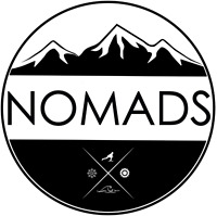 RETAIL SALES MANAGER NEEDED IN SYLVAN LAKE, NOMAD