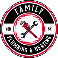 Family Plumbing and Heating's #1 Kijiji Ad