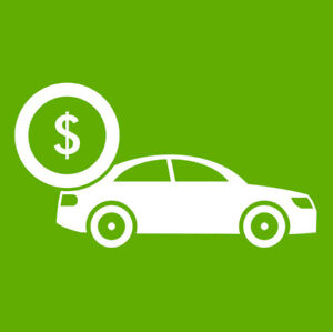 Will buy your vehicle lien