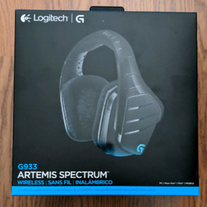 Logitech G933 | Kijiji - Buy, Sell & Save with Canada's #1 Local