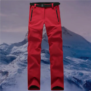 NEW! Mountaindry -Women's Outdoor Pants Small