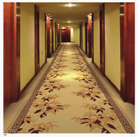 **Runner Rugs** BEST PRICE!! at Top Quality Flooring