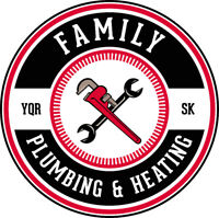 Family Plumbing and Heating; Plumbing services available