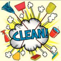 Cleaning Services PLUS