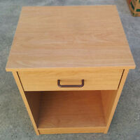 Nightstand in great condition