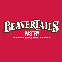 Full Time Postion At BeaverTails