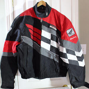 Fantastic Collection of Riding Jackets for Sale