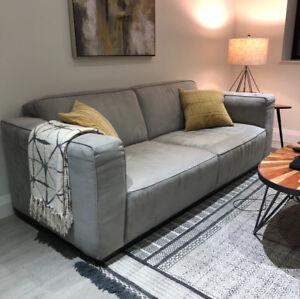 Urban Barn Anson Couch