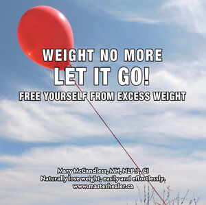 LOSE WEIGHT WITH HYPNOSIS - NO GIMMICKS! Peterborough Peterborough Area image 3