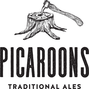 NOW HIRING / FULL TIME DELIVERY DRIVER / PICAROONS