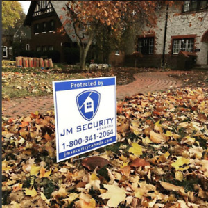 Chatham's Top Rated Home Security Company