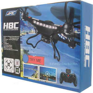 New QUADCOPTER DRONE - YES IT CAN DO 360 DEGREE BARREL ROLLS!! London Ontario image 2