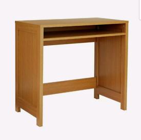 Brand new conrad desk