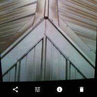 Steel installer