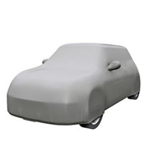 2007-2013 Mini Cooper OEM Car Cover LIKE NEW