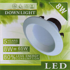 LED T8 18w 4ft tube bulb cETL certified Kitchener / Waterloo Kitchener Area image 7