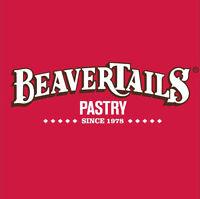 BeaverTails Saint John Now Hiring
