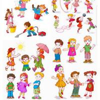 Childcare - Dayhome Evanston - Kincora - Sage Hill - Nolan Hill