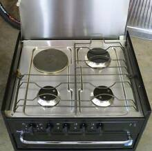 STOVE TOP/GRILL for Caravan Albany 6330 Albany Area Preview