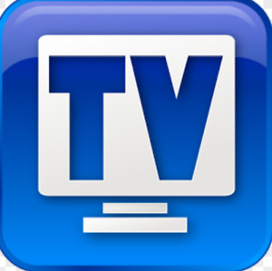 IPTV FOR ANDROID BOXES  ¥