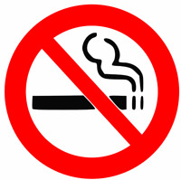 STOP SMOKING NOW WITH HYPNOSIS! You Can Quit for Good in 2018!