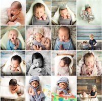 Newborn Photography Promotion