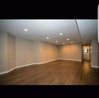 ***BASEMENT DEVELOPMENT, LEGAL SUITES, FULL RENOVATIONS!***
